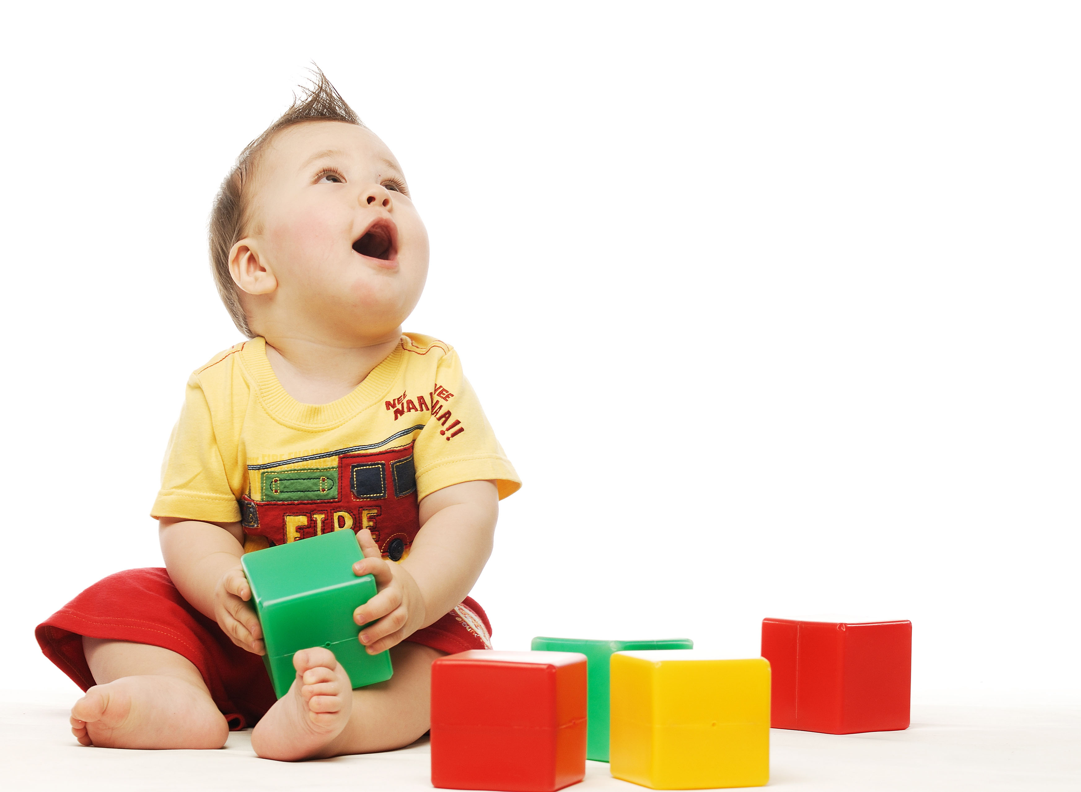 childrens development What is child development what is a developmental milestone what are the  typical milestones or skills that children learn at different ages what if my child.