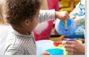 Day-Nursery-Places-In-Kidsgrove