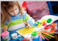 Child-Nursery-Club-In-Newcastle Under Lyne