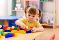 Kids Nursery in Kidsgrove