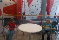 holiday fun club 3