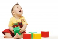 Nursery Places for Babies in Audley