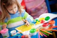 Childcare Centres in Chesterton