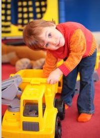 Quality-Kids-Nursery-In-Knutton
