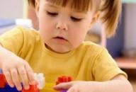 Child Care Centre in Bradwell