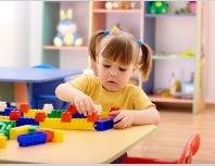 Finding-Nursery-Places-In-Newcastle-Under-Lyme